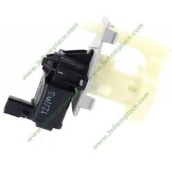 C00260640 Pompe de relevage pour sèche linge