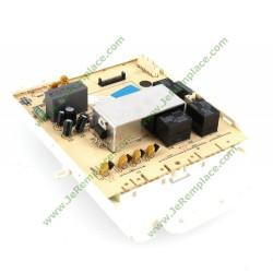 81451999 Module de puissance pour lave linge