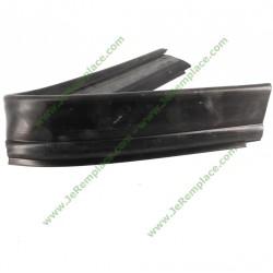 C00018267 Joint de bas de porte pour lave vaisselle