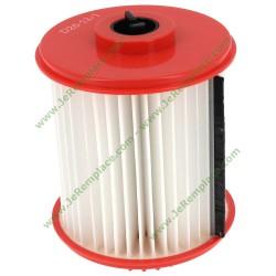 ZR003401 filtre hepa pour aspirateur rowenta