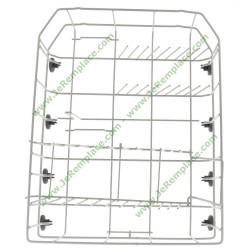 00208510 Panier inferieur pour lave vaisselle