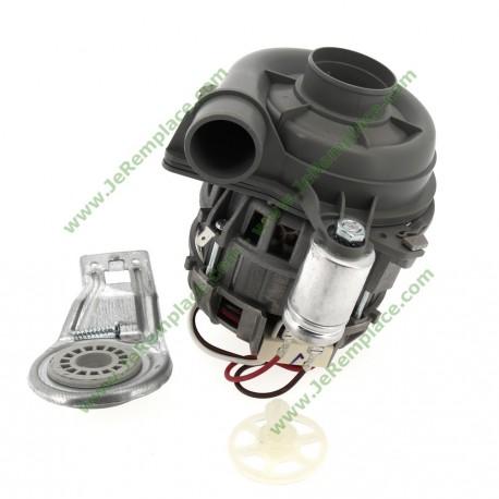 1740701200 Pompe de cyclage pour lave vaisselle