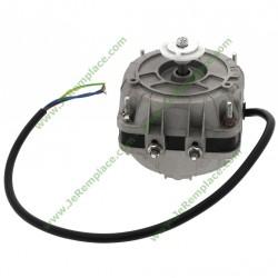 Ventilateur 5-20 Watts pour congélateur