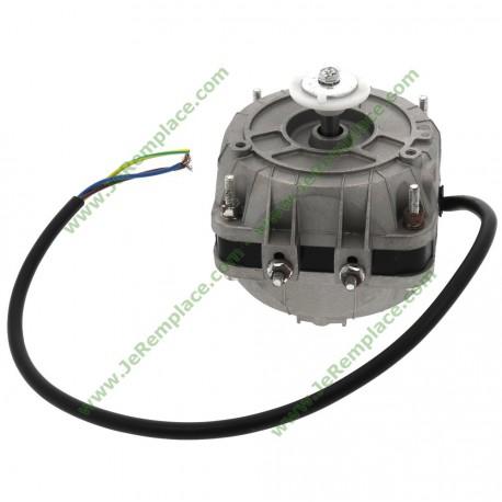 Ventilateur 5-20 Watts pour congélateur 220 240 volts condenseur