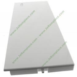 531048989200 Porte Portillon de freezer pour réfrigérateur Electrolux