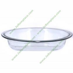 Hublot en verre 899645129780 pour lave linge
