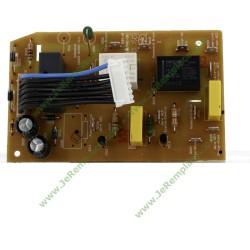 Carte de puissance 423902173241 pour fer à repasser Philips