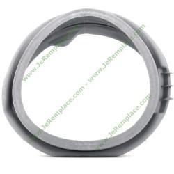Joint de hublot c00283995 pour lave linge