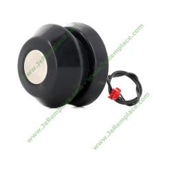 Sonde température et support MS-622410 pour machine à bière