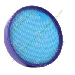 91781901 pré filtre adaptable pour aspirateur Dyson