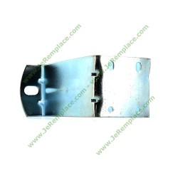Support moteur de ventilateur pour réfrigérateur ou congélateur