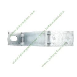 support universelle hauteur 84mm moteur 16W congélateur ou réfrigérateur