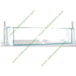 4055211223 balconnet à bouteilles pour réfrigérateur