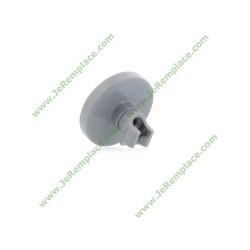 roue-697410205-pour lave-vaisselle