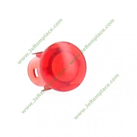 voyant rouge-FD1221065-pour cafetière expresso