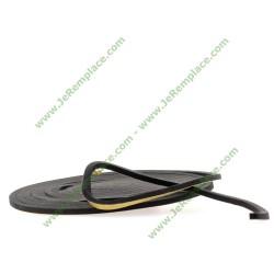 kit joint encastrement copreci-c00373184- pour table de cuisson