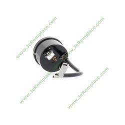 klixon sécurité 1/6 220V pour réfrigérateur