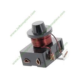 relais de démarrage compresseur 1/4 pour réfrigérateur congélateur