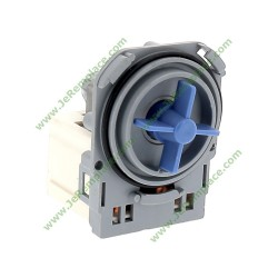 Pompe ELECTROLUX 1326911003