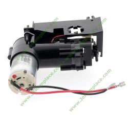 moteur d'entrainement -pompe-996500026116-pour tireuse à bière