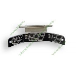 Pompe de vidange selni SE25-150N l-linge Brandt 51x6274