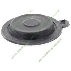 membrane bayard 210/213 60025809 pour chauffe-eau
