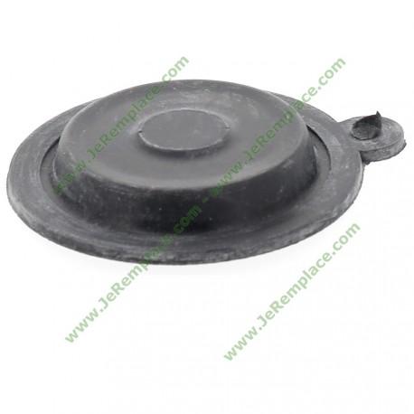 60025809 membrane bayard 210/213 pour chauffe-eau