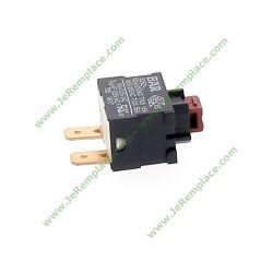 interrupteur dc05-dc08-91097101- pour aspirateur