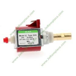 ulka ex5 48 Watts 24 Volts pompe pour cafetière