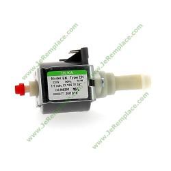 ulka EK 54 Watts pompe à vibration 220/240 Volts pour cafetière