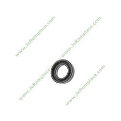 63628750 Joint à lèvre cylindre pour nettoyeur haute pression karcher