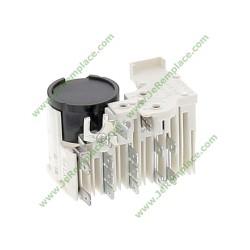 relais de compresseur 481228068361 pour congélateur bahut