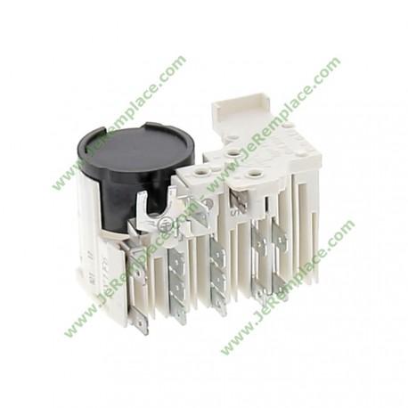 481228068361 relais de compresseur pour congélateur bahut