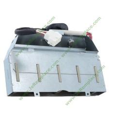 Résistance de séchage 0024000291 pour sèche linge Haier