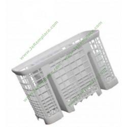 AS0009073 Panier a couvert pour lave vaisselle 624017 lave vaisselle