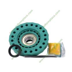 Palier OPEN Sens anti-horaire coté gauche 4071430963 pour lave linge