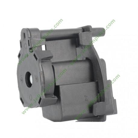 pompe de relevage sèche-linge C00306876 Indesit