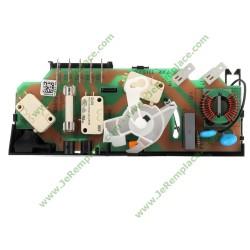 AS0017645 Verrouillage de porte pour micro-ondes