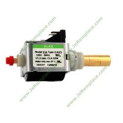 ULKA EA type EAX5 Pompe à vibration 120 Volts 52 Watts