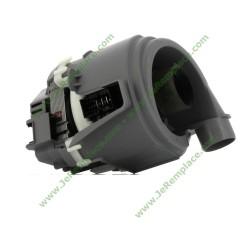 00755078 Pompe de lavage avec chauffage pour lave vaisselle