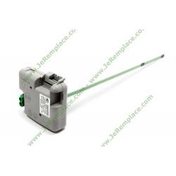 000342403203 TBSE Thermostat électronique pour chauffe eau