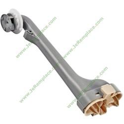 1173858109 Support bras d'aspersion supérieur pour lave vaisselle