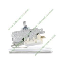 K59L2622 6151097 Thermostat pour réfrigérateur LIEBHERR