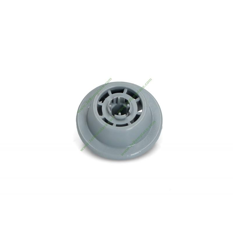 00611475 roulette de panier sup rieur pour lave vaisselle. Black Bedroom Furniture Sets. Home Design Ideas