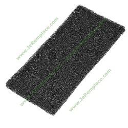 481010354757 Filtre en mousse condenseur Pour sèche linge Whirlpool