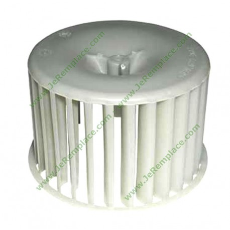 Turbine de ventilation 481951528224 whirlpool