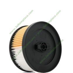 Cartouche filtrante Nano Karcher 6.414-960.0