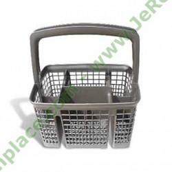 32X0640 Panier à couvert pour lave vaisselle