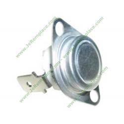 5432530 Thermostat klixon 155° pour sèche linge miele
