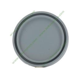 Joint de boite à produit 480140101608 pour lave-vaisselle